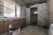 Продается дом г Краснодар, ул Ростовское Шоссе, д 135
