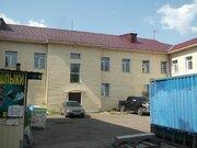 400 Руб., Аренда офиса на крастэц, Аренда офисов в Красноярске, ID объекта - 600551180 - Фото 5