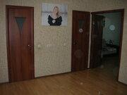 Квартира нестандартной планировки - Фото 2