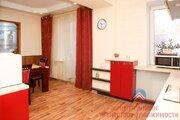 Продажа квартиры, Новосибирск, Кирова пл. - Фото 4