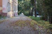 Продажа квартир ул. Монастырская