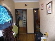 Продаётся 2х комнатная квартира по адресу ул.Академика Королева 32 - Фото 4