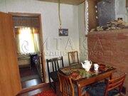 Продажа дома, Бешкино-1, Гдовский район - Фото 3