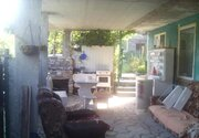 Продажа дома, Агой, Туапсинский район - Фото 2