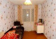 Продается 2-к Квартира ул. Ольшанского, Купить квартиру в Курске по недорогой цене, ID объекта - 318150256 - Фото 10
