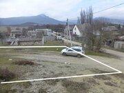 Продажа участка, Севастополь, С. Орлиное - Фото 1