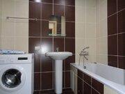 3-к Взлетная, 95, Купить квартиру в Барнауле по недорогой цене, ID объекта - 321863374 - Фото 7