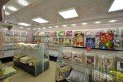 Помещение свободного назначения, Продажа торговых помещений в Нижневартовске, ID объекта - 800297530 - Фото 6