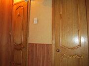 Продам 3-х комнатную квартиру, Купить квартиру в Егорьевске по недорогой цене, ID объекта - 315526524 - Фото 15