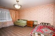 Владимир, Усти-на-Лабе ул, д.36, 1-комнатная квартира на продажу - Фото 4
