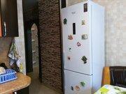 2-к. квартира с Иголочки на Иркутском 214, Продажа квартир в Томске, ID объекта - 330945872 - Фото 6
