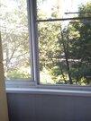 Продажа квартиры, Великий Новгород, Ул. Десятинная, Купить квартиру в Великом Новгороде по недорогой цене, ID объекта - 330830913 - Фото 6