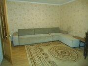 Сдаётся 2 комнатная квартира , во Фрунзенском районе.Дом находиться ., Аренда квартир в Ярославле, ID объекта - 318257791 - Фото 9