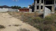 Продается участок ИЖС возле моря на ул. Челнокова, г. Севастополь - Фото 2
