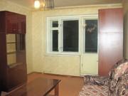 Продажа квартиры, Балаково, Ул. 30 лет Победы