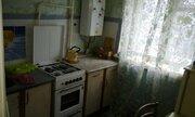 Двухкомнатная квартира в Наро-Фоминск-10