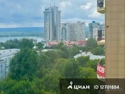 Продаю3комнатнуюквартиру, Самара, м. Российская, улица Ерошевского, .