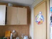 Продажа квартиры, Барнаул, Веры Кащеевой ул., Купить квартиру в Барнауле по недорогой цене, ID объекта - 323806339 - Фото 6
