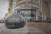 Продажа квартиры, Екатеринбург, м. Геологическая, Ул. Хохрякова - Фото 3