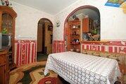Двухкомнатная квартира в Одинцово, ул. М.Жукова, д.41 - Фото 3
