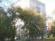 2 899 000 Руб., Квартира, ул. Советская, д.2, Купить квартиру в Екатеринбурге по недорогой цене, ID объекта - 327694729 - Фото 2