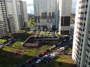 Продажа квартиры, Одинцово, Белорусская улица, Купить квартиру в Одинцово по недорогой цене, ID объекта - 321619012 - Фото 9