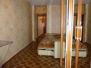 1 700 000 Руб., 3-х комнатная квартира на пр. Строителей, Продажа квартир в Саратове, ID объекта - 327960031 - Фото 7