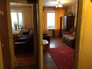 Продажа квартиры, Рязань, дп, Купить квартиру в Рязани по недорогой цене, ID объекта - 317681018 - Фото 3