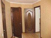 5 100 000 Руб., 2-к. квартира 81 кв.м, 2/12, Продажа квартир в Анапе, ID объекта - 332253280 - Фото 5