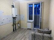 Продам 1-комнатную квартиру Бассейная ул.