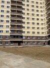"""1к квартира ЖК """"Благовест"""" - Фото 3"""