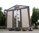 Аренда офиса 89 кв.м, ул. Тимирязева, Аренда офисов в Туле, ID объекта - 600912723 - Фото 2
