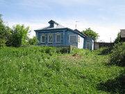Суздальский р-он, Борисовское с, дом на продажу