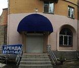 Продажа торгового помещения, Челябинск, Победы пр-кт.