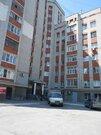 4 400 000 Руб., 3 комнатная квартира в Д-П., Купить квартиру в Рязани по недорогой цене, ID объекта - 329399322 - Фото 22