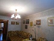 3 150 000 Руб., Продаю 3-комнатную квартиру на Масленникова, д.45, Купить квартиру в Омске по недорогой цене, ID объекта - 328960049 - Фото 15
