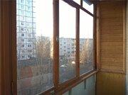 Ул.Ямпольская, 11, Купить квартиру в Перми по недорогой цене, ID объекта - 322883153 - Фото 7