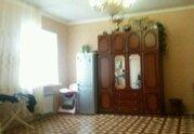 Продам дом с участком 8сот в Сормовском районе, Продажа домов и коттеджей в Нижнем Новгороде, ID объекта - 502171345 - Фото 10