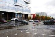 Аренда офиса, м. Алтуфьево, Варшавское ш. - Фото 3