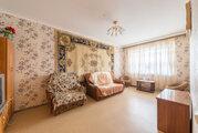 Купить 2-комнатную квартиру в Приморском районе, Купить квартиру в Санкт-Петербурге по недорогой цене, ID объекта - 321167724 - Фото 7