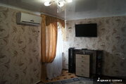 Сдаю2комнатнуюквартиру, Астрахань, Вяземская улица, 32
