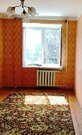 3-комнатная квартира, ул. Латышская - Фото 4
