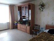 1 800 000 Руб., Квартира улучшенно планировки с ремонтом - редкость, Купить квартиру в Ярославле по недорогой цене, ID объекта - 315019697 - Фото 3