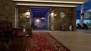 Продажа квартиры, Аланья, Анталья, Купить квартиру Аланья, Турция по недорогой цене, ID объекта - 313140666 - Фото 14