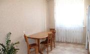 Купить квартиру ул. Демьяна Бедного