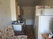 Продам 1 комнатную квартиру, Продажа квартир в Томске, ID объекта - 329380678 - Фото 11