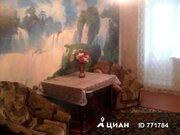 Сдаю2комнатнуюквартиру, Нижний Новгород, м. Парк культуры, улица .