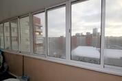 Квартира, ул. Уральская, д.61 - Фото 4