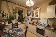 Продажа 1 комнатной квартиры Академика Комарова д. 7а ( Марфино) - Фото 4