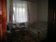 2 700 000 Руб., 3-комнатную квартиру, сталинку, в г. Алексин, Купить квартиру в Алексине по недорогой цене, ID объекта - 313063249 - Фото 3